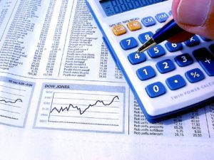 Home Sales Surge, Goods Orders Climb