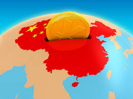 US Businesses Wary About Protectionism In China